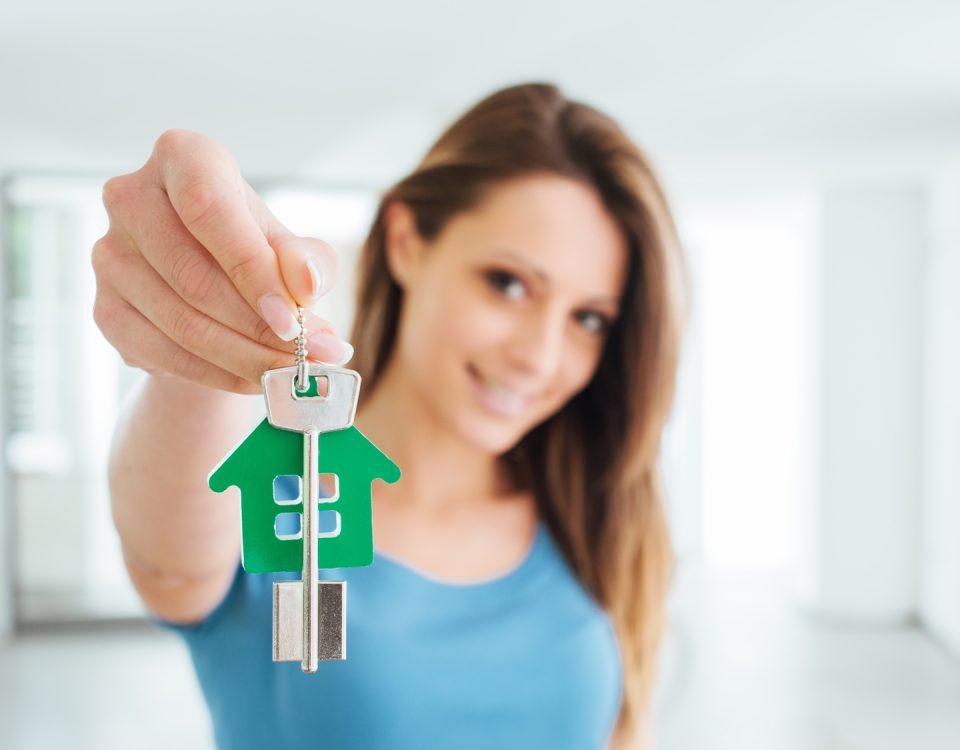 Investissement immobilier dans le neuf, investissement boursier, investissement locatif